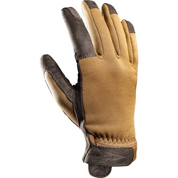 First Spear Multi Climate Glove (MCG)