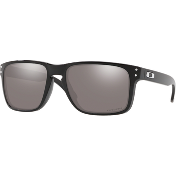 Oakley Holbrook XL Polished Black w/ Prizm Black
