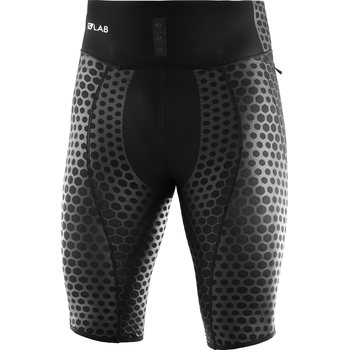 Salomon S/Lab Exo Half Tight M