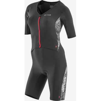 Orca 226 Perform Aero Race Suit Womens