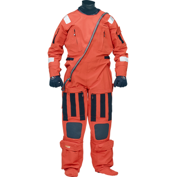 Ursuit 5030 Flight Suit
