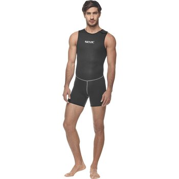 Seacsub Body 3mm, Men's, M