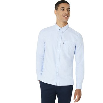 Oakley Oxford Long Sleeve