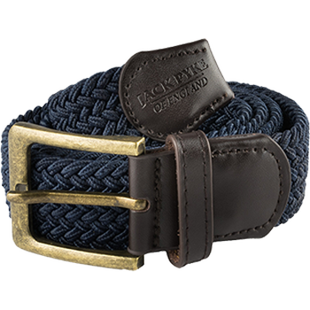 Jack Pyke Countryman Elasticated Belt
