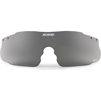 ESS ICE Replacement Lens