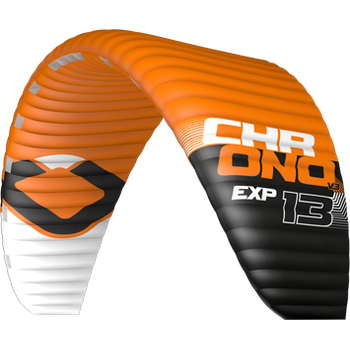 Ozone Chrono V3 EXP Kite Only 11m²