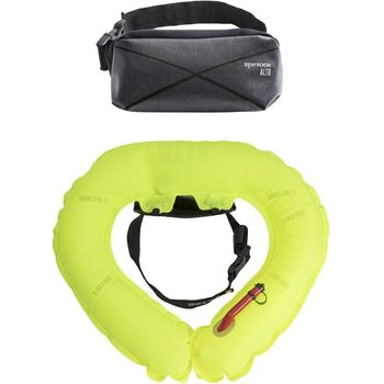 Spinlock Alto Belt Pack