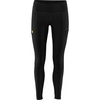 Fjällräven Abisko Trail Tights W