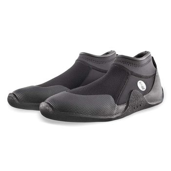Fourth Element Rock Hopper 3mm Neoprene Shoe