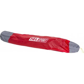 Helsport Sled Bag