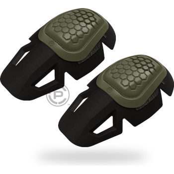 Crye Precision AirFlex Impact Combat Knee Pad