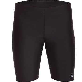 IQ UV 300 Long Shorts M