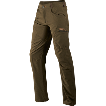 Härkila Herlet Tech Trousers