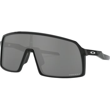 Oakley Sutro Polished Black w/ Prizm Black