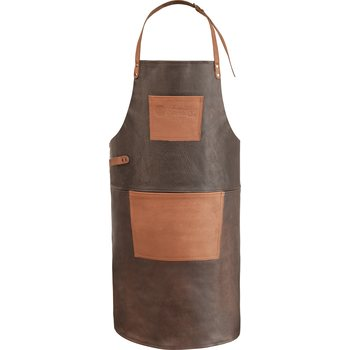 Petromax Buff Leather Apron