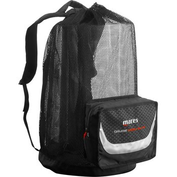 Mares Cruise Backpack Mesh Elite