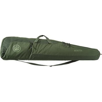 Beretta B-Wild Double Rifle Case 120cm
