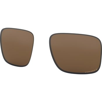 Oakley Holbrook XL Repl Lens Kit, Prizm Tungsten Polarized