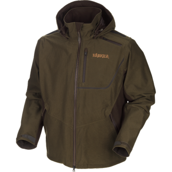Härkila Mountain Hunter Jacket