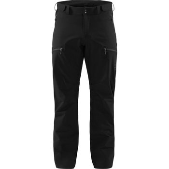 Haglöfs Breccia Pant Men SHORT