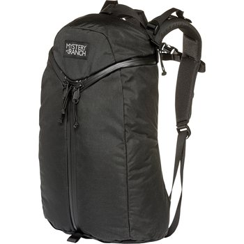 Mystery Ranch Urban Assault 21l