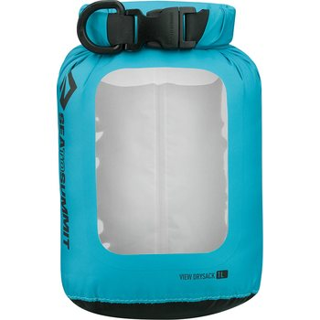 Sea to Summit View Dry Sack 1L