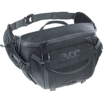 Evoc Hip Pack Capture 7L