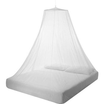 Care Plus Mosquito Net - Bell (2 Person)