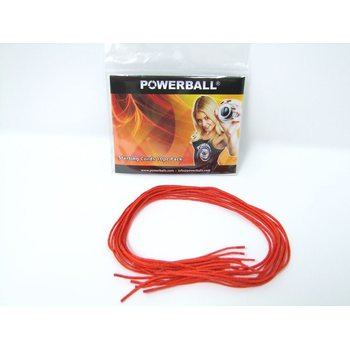 PowerBall Starting Cords 10 Pack
