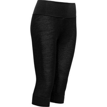 Devold Wool Mesh Woman 3/4 Long Johns