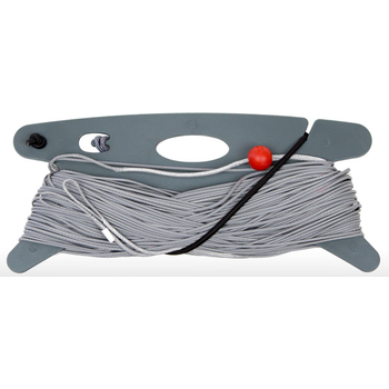 Ozone 500 kg Front flying line GREY