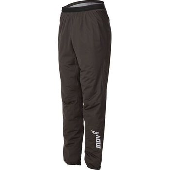 Inov-8 Trailpant Waterproof Trousers Mens