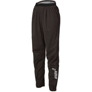 Inov-8 Trailpant Waterproof Trousers Womens