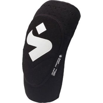 Sweet Protection Knee Guards Junior