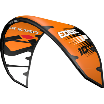 Ozone Edge V10 Kite Only 15m²