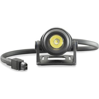Lupine Neo 900lm Lamp Head
