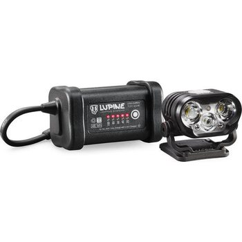 Lupine Blika R7 2100lm BT Helmet Light