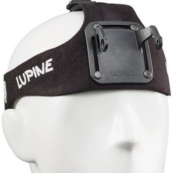 Lupine HeavyDuty Headband Betty R