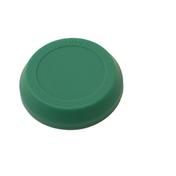 Lupine Neo Filter Green