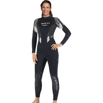 Mares Reef 3.0 mm Woman