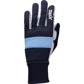 Swix Cross Glove W