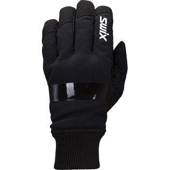 Swix Endure Glove M