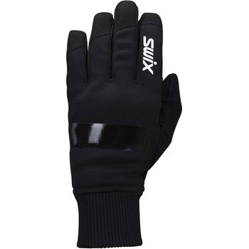 Swix Endure Glove W, Black, 6 / S