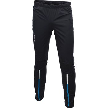 Swix Triac 3.0 Pants M