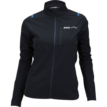 Swix Triac 3.0 Jacket W