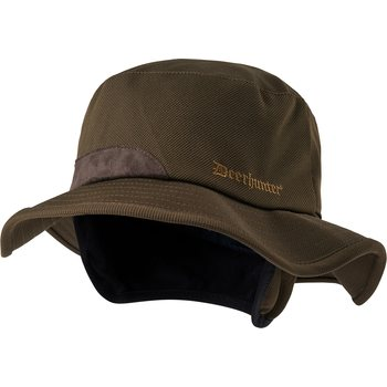 Deerhunter Muflon Hat w Safety