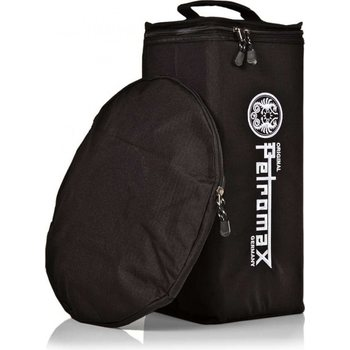 Petromax Transport Bag for HK350/HK500 and Top Reflector