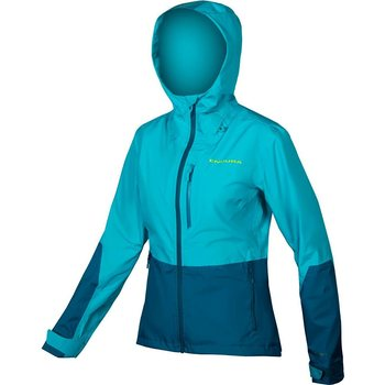 Endura Women's SingleTrack Jacket