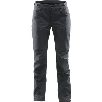 Haglöfs Rugged Mountain Pant Women