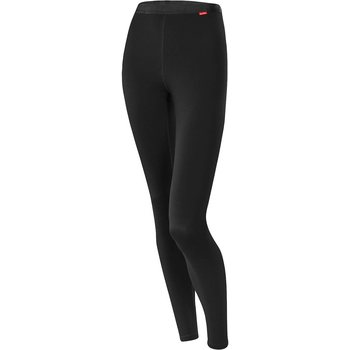 Löffler Underpants Long Transtex Light Womens